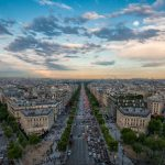 paris-france-sunset-over-the-champs-lys-es_t20_NV49K2